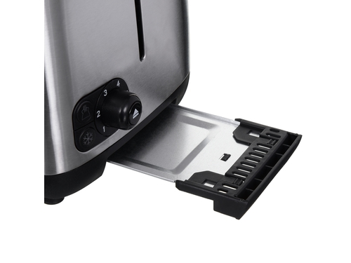 Toster RUSSELL HOBBS 24080-56