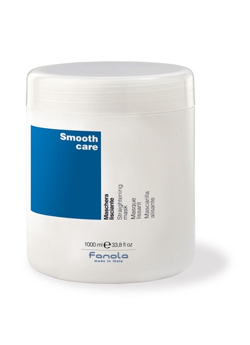 FANOLA Smooth care maska 1000 ml.jpeg
