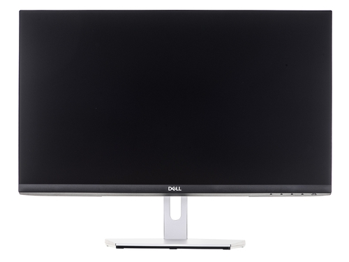 "MONITOR DELL LED 24"" S2421H - 210-AXKR"