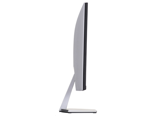 """MONITOR DELL LED 24"""" S2421H - 210-AXKR"""