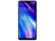 Smartfon LG G7 Bluetooth WiFi NFC GPS Miracast LTE 64GB Android 8.0 Moroccan Blue