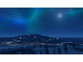 Gra PC Mac OSX Linux Cities: Skylines - Snowfall wersja cyfrowa DLC