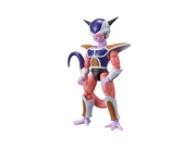 Figurka BANDAI Dragon Ball DRAGON STARS FRIEZA 1ST FORM