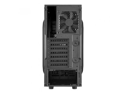 Obudowa komputerowa Corsair Carbide Series™ SPEC-03 WHITE LED Mid Tower Gaming - CC-9011053-WW