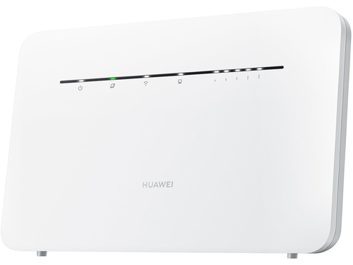Router LTE Huawei B535-232