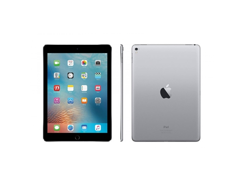 "Tablet Apple iPad 32GB Wi-Fi + Cellular Space Grey 2018 MR6N2FD/A 9,7"" 32GB GPS LTE WiFi Bluetooth kolor szary"