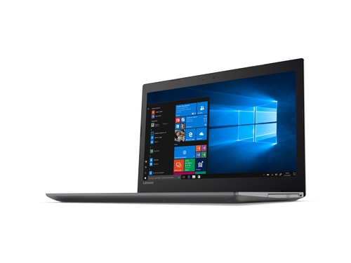 "Laptop Lenovo 320-15 80XL03Y5PB Core i5-7200U 15,6"" 8GB HDD 1TB Intel HD GeForce GT940MX Win10"