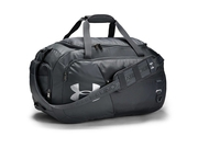 Torba Under Armour Undeniable Duffel 4.0 (58L) - 1342657-012