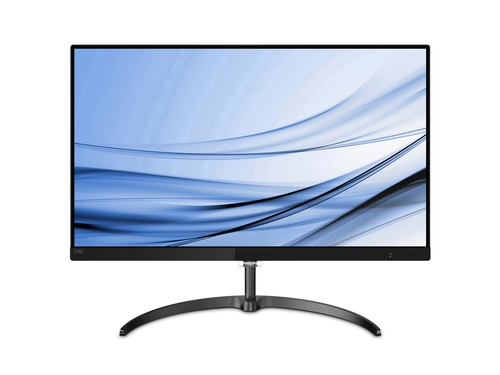 "MONITOR PHILIPS LED 27"" 276E8VJSB/00"