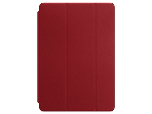 Smart Cover for iPad 7g. and iPad Air 3g. RED - MR5G2ZM/A