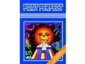 Point Perfect - K00858