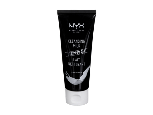 NYX CLEANSER - MILK