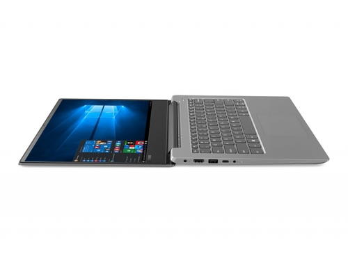 "Laptop Lenovo 330S-14IKB 81F400RLPB Core i5-8250U 14"" 8GB HDD 1TB Intel UHD 620 Radeon 540 Win10"
