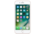 Smartfon Apple iPhone 7 32GB Rose Gold MN912RM/A Bluetooth WiFi NFC GPS LTE 32GB iOS 10 Rose Gold