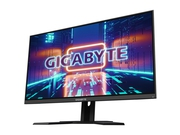 "MONITOR GIGABYTE LED 27"" G27F 144Hz"