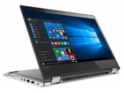 "2w1 Lenovo YOGA 520-14IKBR 81C8004APB Core i5-8250U 14"" 8GB SSD 256GB Intel® UHD Graphics 620 Win10"