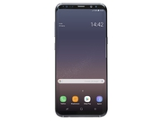 Smartfon Samsung Galaxy S8+ Bluetooth WiFi NFC GPS LTE 64GB Android 7.0 Orchid Grey