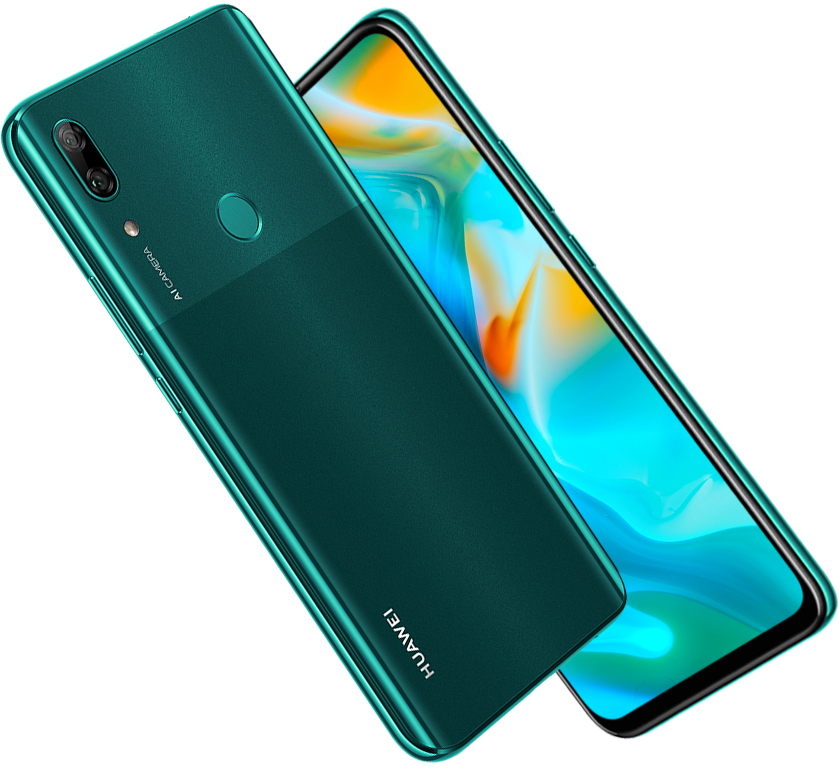 huawei-p-smart-z-back-design-color-green.jpg