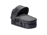 Baby Jogger BASSINET KIT Gondola Charcoal - 745146044968