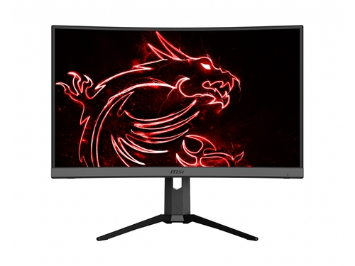 Monitor MSI Optix MAG272CR