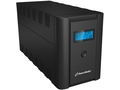 UPS Power Walker VI 2200 LCD (line interactive) - VI 2200 SHL FR