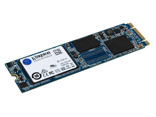 KINGSTON DYSK SSD SUV500M8/240G 240G UV500