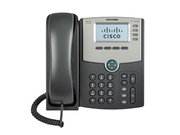 Telefon VoIP Linksys SPA514G