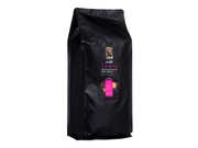 Tommy Cafe Kawa Indie Monsooned Malabar AA 1kg - KIMM1
