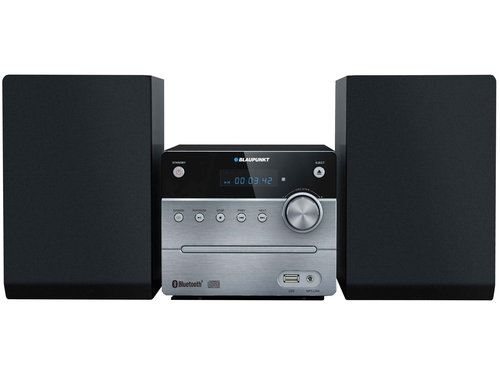 Miniwieża Blaupunkt MS12BT Bluetooth