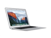 "Laptop Apple MacBook Air 2017 MQD32ZE/A Core i5-5360U 13,3"" 8GB SSD 128GB Intel HD 6000 Mac OS X"