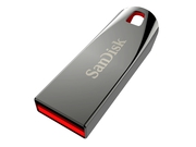 Pendrive Sandisk Cruzer Force 16 GB - SDCZ71-016G-B35