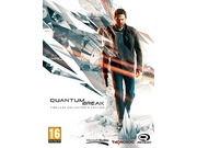 Quantum Break - K00275