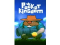 Pocket Kingdom - K00625