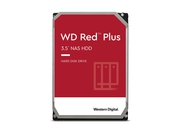 HDD WD RED 6TB WD60EFZX