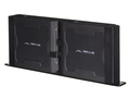 Ubiquiti TOUGHSwitch PoE PRO 16-Port - TS-16-Carrier