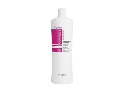 Odżywka FANOLA AFTER COLOR 1000ml - 96137