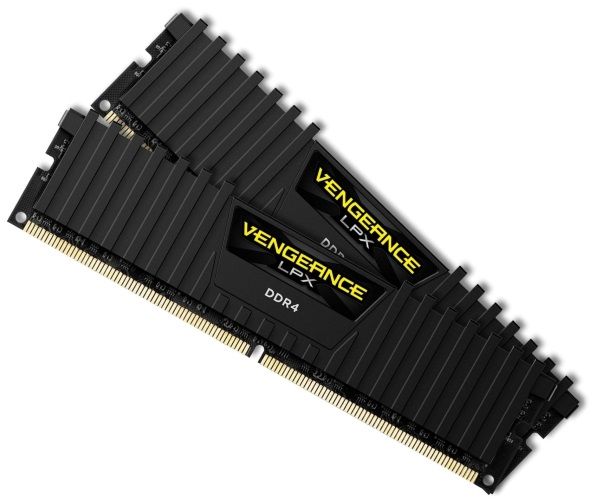 Corsair Vegenance LPX.jpg