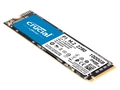 DYSK SSD Crucial P1 1TB M.2 PCIe - CT1000P1SSD8