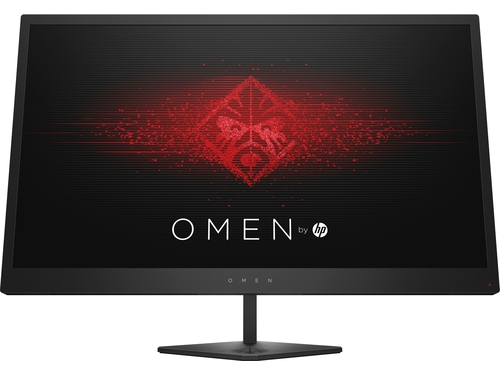 "MONITOR HP LED, TN 25"" OMEN 25 (Z7Y57AA) 144Hz - Z7Y57AA#ABB"