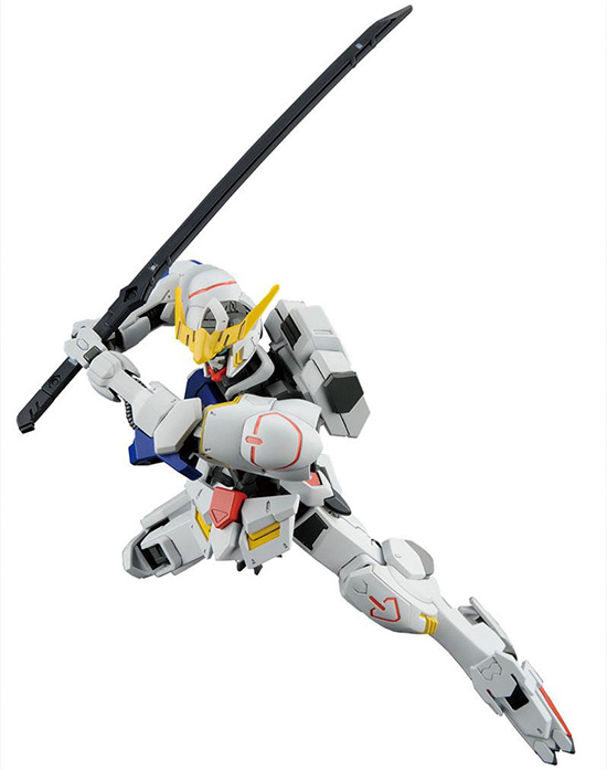 HG Gundam Barbatos 2.jpg