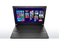 "Laptop Lenovo IdeaPad B50-80 80EW03PFPB i7-5500U/15,6""HD_MATT/4GB/1TB/HD5500+Radeon_R5M330_2GB/USB3.0/HDMI/BT/Win10 + Mysz Lenovo N50"