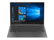 "Laptop Lenovo Yoga S730-13IWL 81J00034PB Core i7-8565U 13,3"" 8GB SSD 256GB Intel UHD 620 Windows 10"