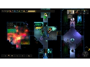 Gra PC Dungeon of the Endless™ - Crystal Edition - wersja cyfrowa
