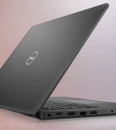 DELL L3490 I5-8250U 14 8GB SSD256 HD620 W10P_32.jpg