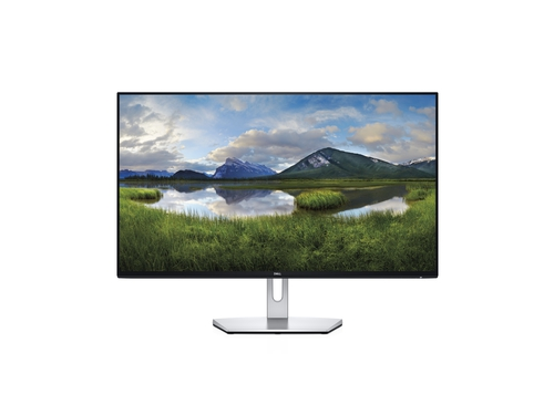 "MONITOR DELL LED 27"" S2719H - 210-APDS"