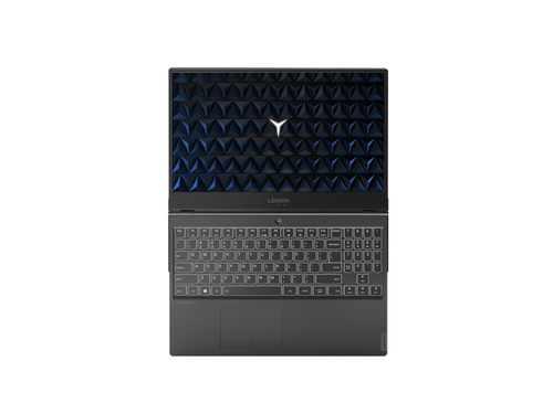 "Laptop gamingowy Lenovo Legion Y540-15IRH-PG0 81SY007KPB Core i7-9750H 15,6"" 8GB SSD 1TB GeForce GTX 1650 NoOS"