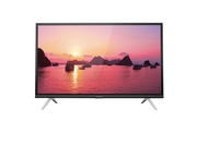 """TV 40"""" Thomson 40FE5606 (FHD HDR AndroidTV)"""