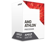 PROCESOR AMD Athlon 240GE, 2x 3.50GHz - YD240GC6FBBOX