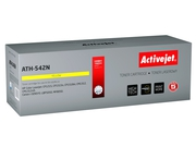 ActiveJet AT-542N toner laserowy do drukarki HP (zamiennik CB542A) - ATH-542N