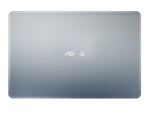 "Laptop Asus R541NA-GQ150T Celeron N3350 15,6"" 4GB HDD 500GB Intel HD Win10"
